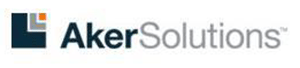 Aker Solutions AS