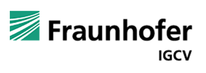 Fraunhofer IGCV