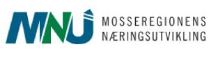 MNU Mosseregionens Næringsutvikling AS