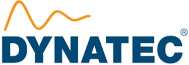 https://vikenklynge.no/nettverk/wp-content/uploads/2021/06/Dynatec-logo.jpg
