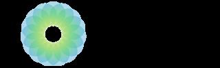 https://vikenklynge.no/nettverk/wp-content/uploads/2021/06/NovoAir-logo.png