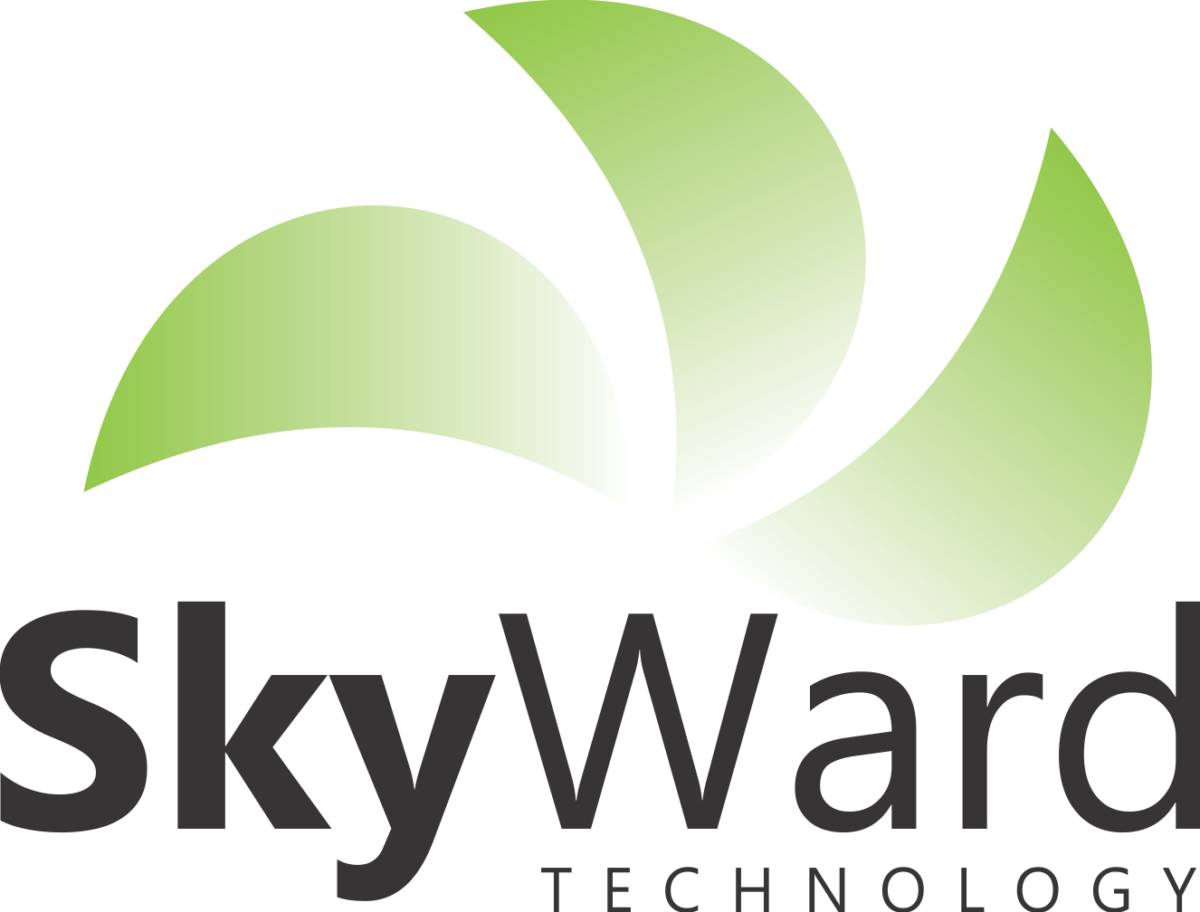 https://vikenklynge.no/nettverk/wp-content/uploads/2021/06/SkyWard.png