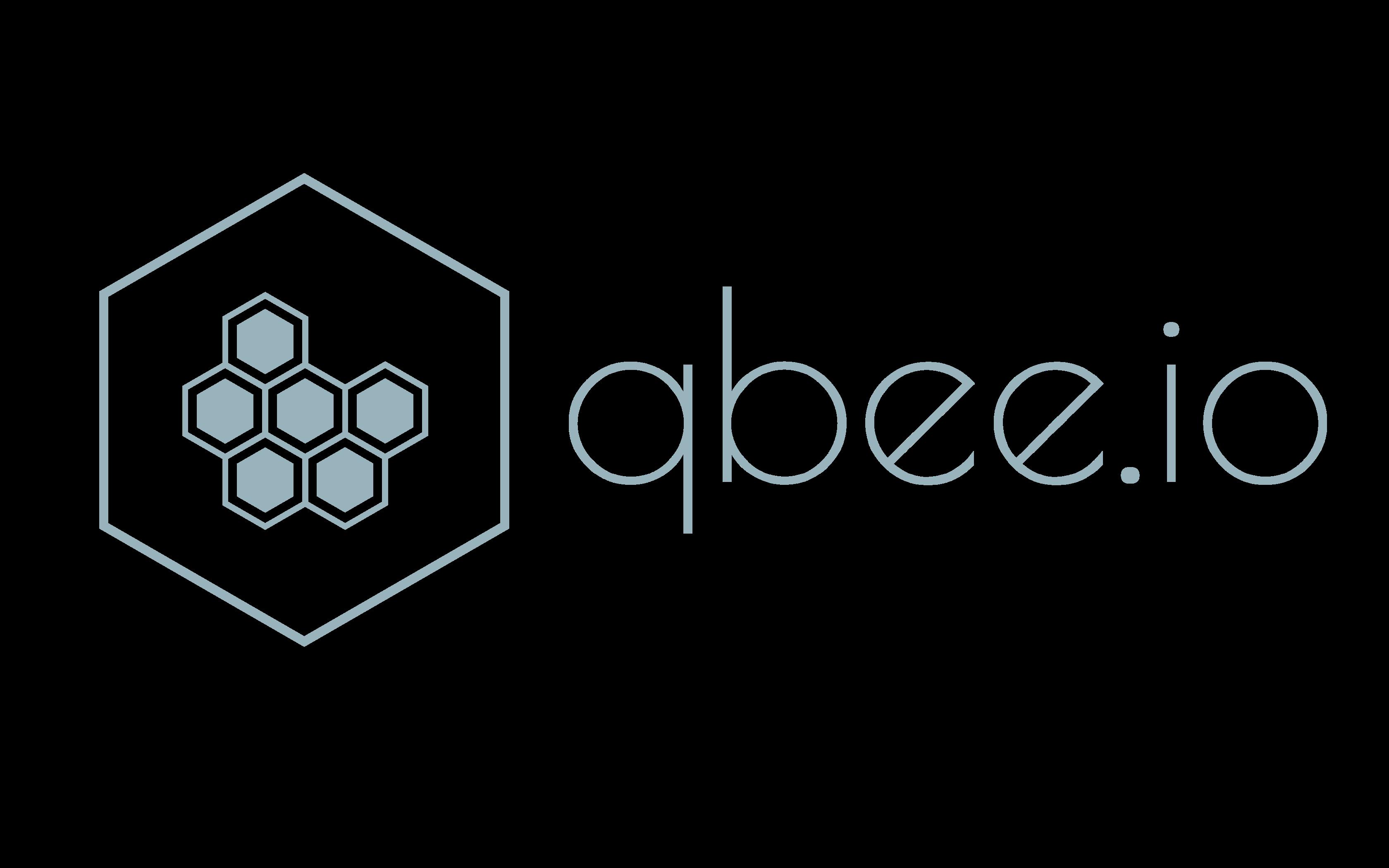 https://vikenklynge.no/nettverk/wp-content/uploads/2021/06/qbee-logo.png