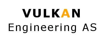 https://vikenklynge.no/nettverk/wp-content/uploads/2021/06/vulkan-engineering.jpg